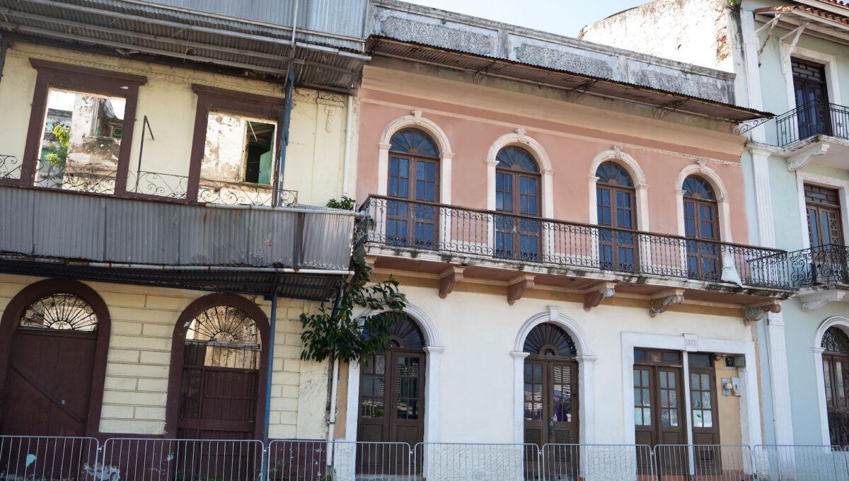 Activentas-Panama--Casa-Presidencial