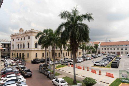 Activentas-Santo-Domingo-14