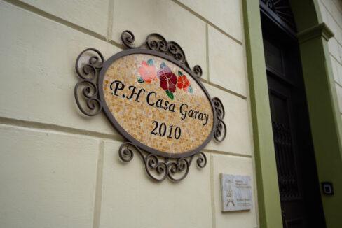 Ph Casa Garay
