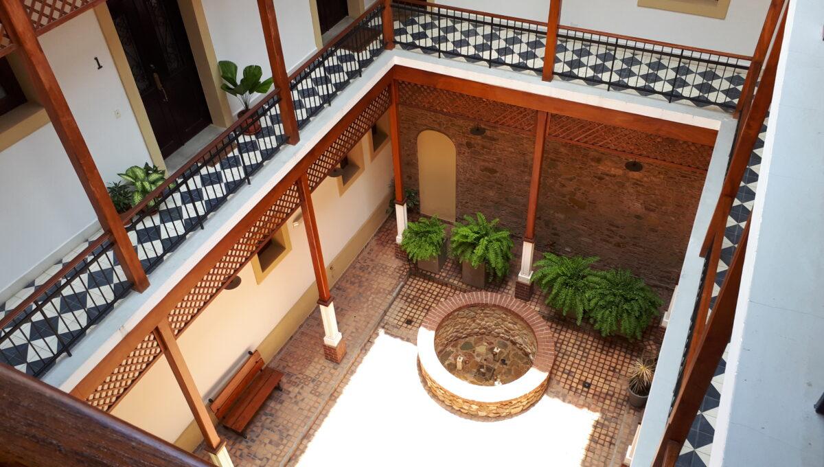 Ph Casa Neuman10