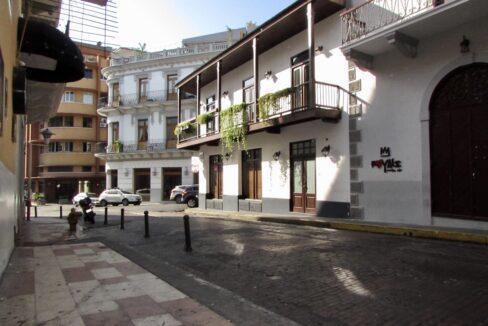 casco-viejo-real-estate-local-comercial-8