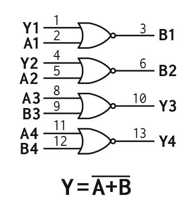 AP54RHC02 Block