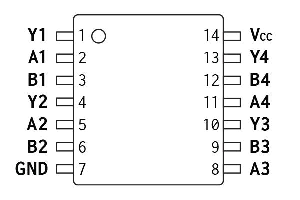 AP54RHC02v1