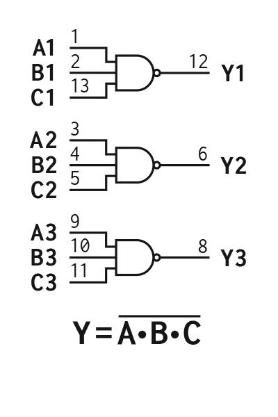AP54RHC10 Block