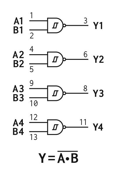 AP54RHC132 Block