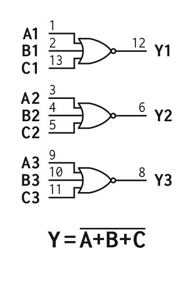AP54RHC27 Block