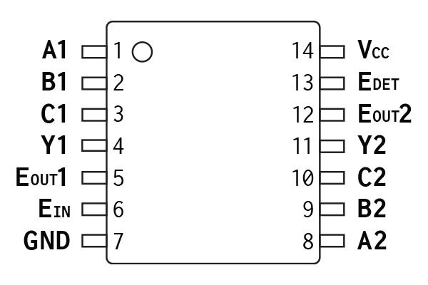 AP54RHC301