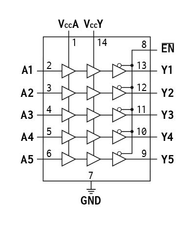 AP54RHC505_block