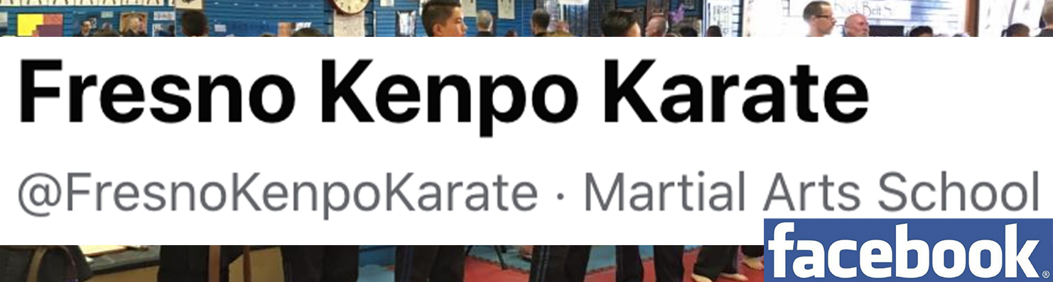Fresno Kenpo Karate School