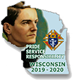 Knights of Columbus Wisconsin State Council