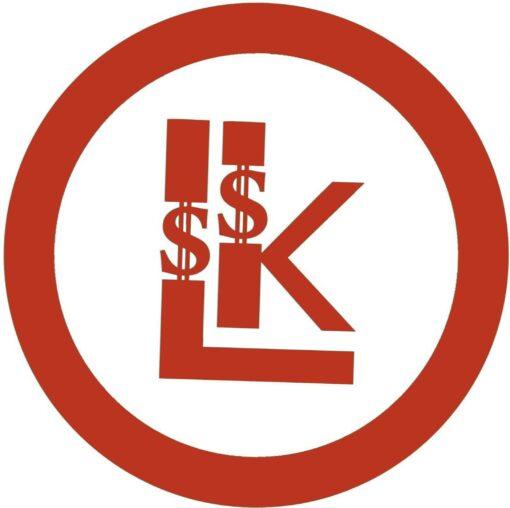 LSKS Loans