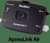 ApneaLink Air
