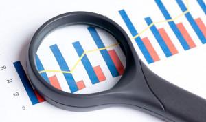 statisticaldataanalysis