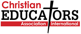 Christian Educators International Association