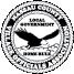 NCVOA Logo