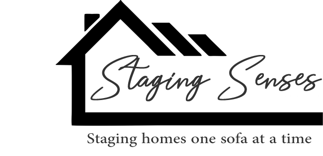 Staging Senses