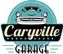 Caryville Garage Logo
