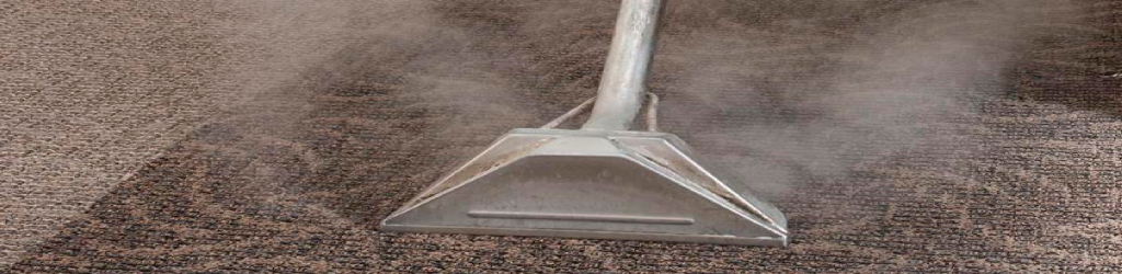 TLC Cleaning Services has state of the art carpet cleaning equipment.