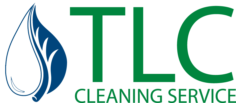 TLC Cleaning Service – Home Cleaning, Maid Service, Post-Construction