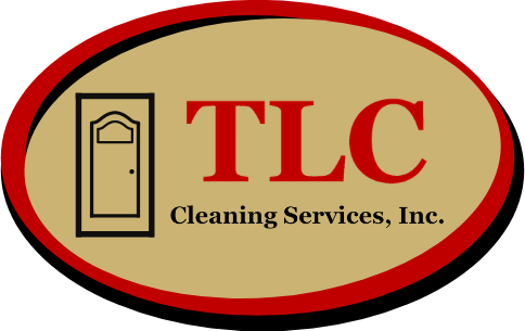 TLC Cleaning Service – Home Cleaning, Post-Construction