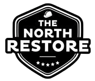 The North Restore