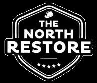 The North Restore