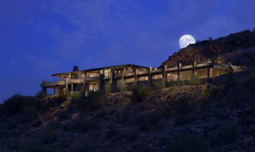 01-Evening-Exterior-Moon