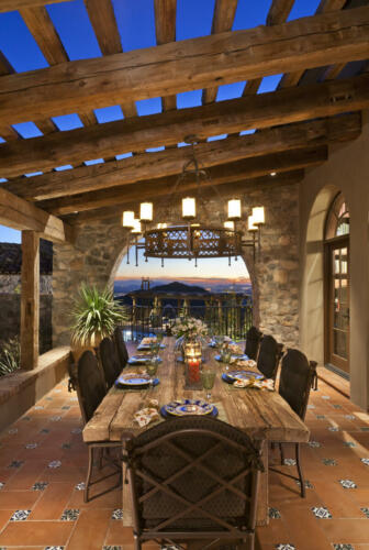 04 Patio Outdoor Dining 2