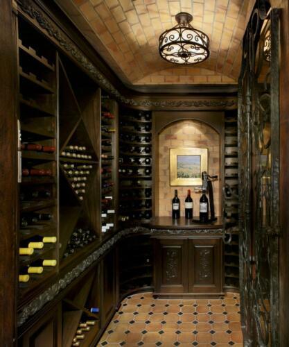 07_Wine_Room