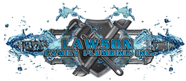 Plumbingcontractorphoenixaz