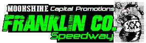 Franklin County Speedway