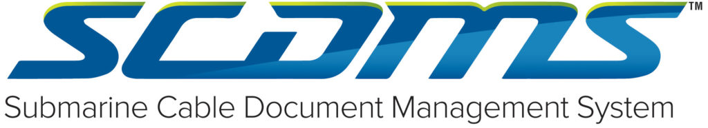 SCDMS logo