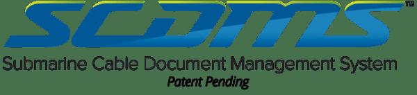 SCDMS Patent Pending
