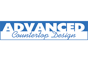 Advanced Countertop Design Logo