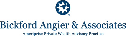 Bickford Angier & Associates Logo