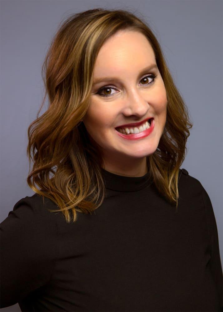 Lindsey Kern
