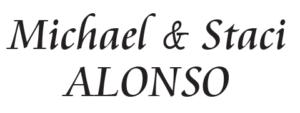Michael & Staci Alonso