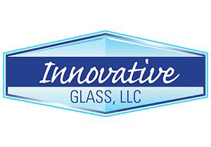 Innovative Glass Logo