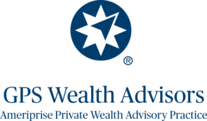 GPS Wealth Advisors