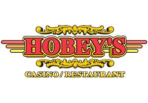 Hobey's Casino/Restaurant