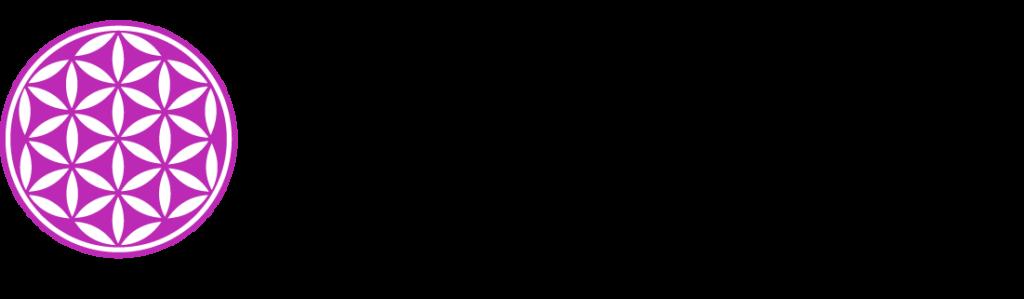 Etavele