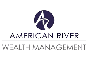 American River Wealth Management