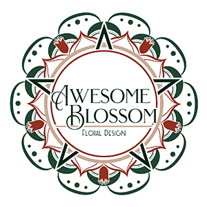 Awesome Blossom Floral Design
