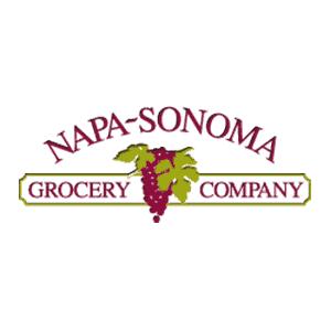 Napa Sonoma Grocery Company