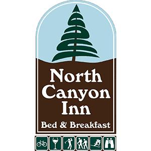 North Canyon Inn
