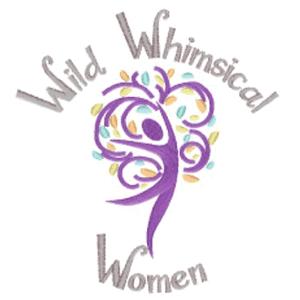 Wild Whimsical Women