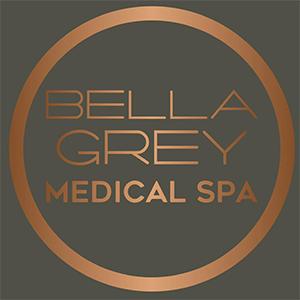 Bella Grey Medical Spa