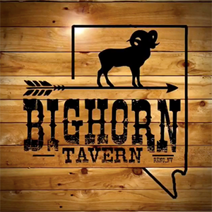 Bighorn Tavern