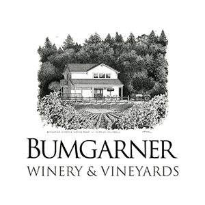 Bumgarner Winery & Vineyards