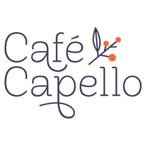 Cafe Capello
